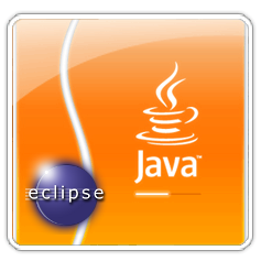 Best Eclipse and Java Video Tutorials Collection (1/6)