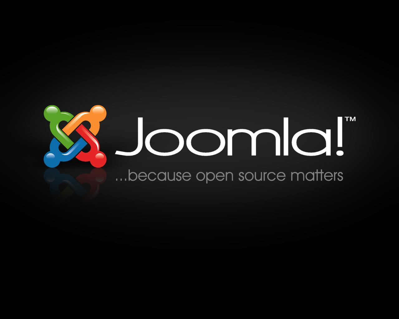 Joomla - Official Site