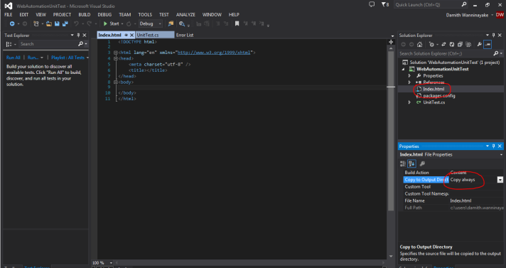 html_file